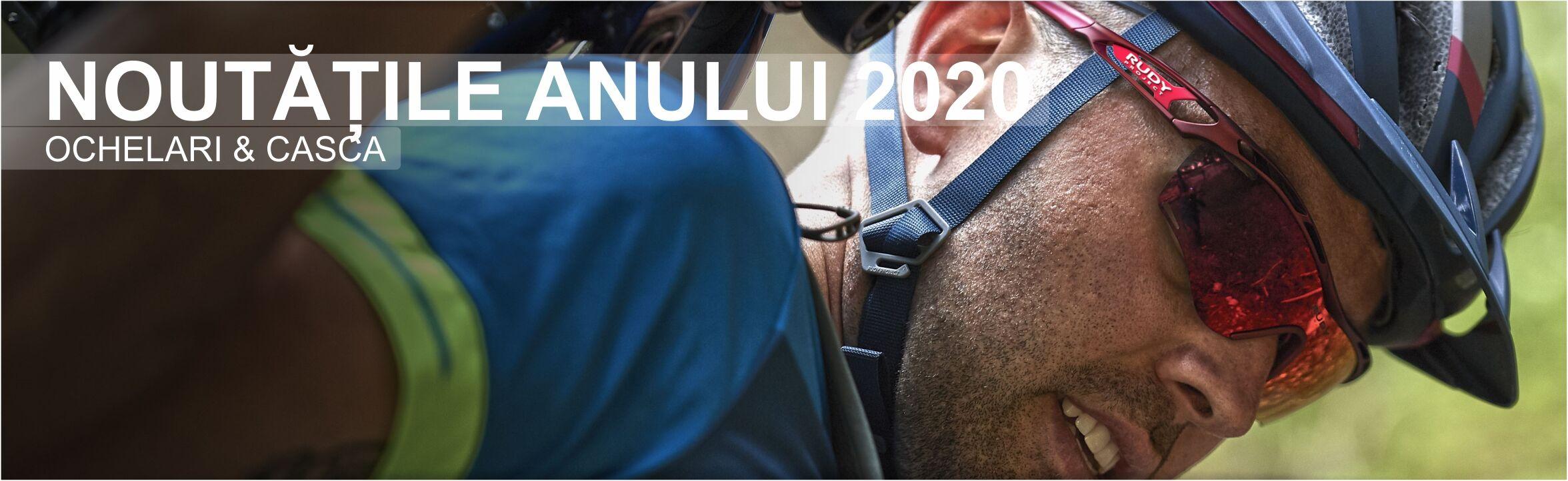 2020 News_RON