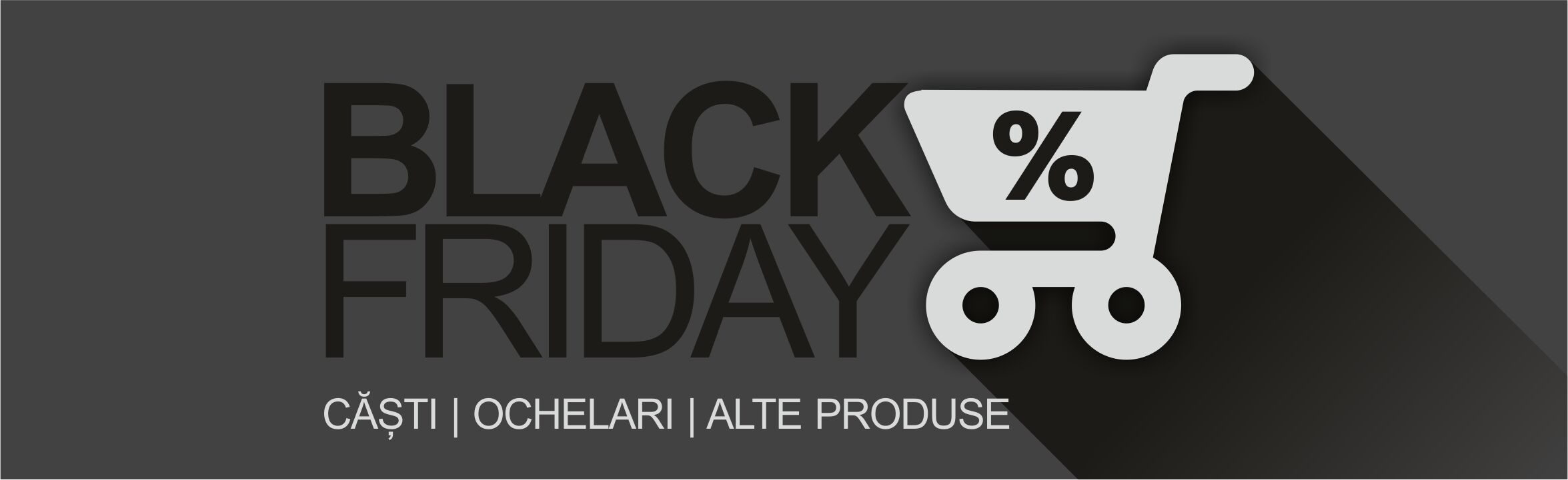 BlackFriday_RO