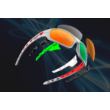 Airgrip - személyreszabható