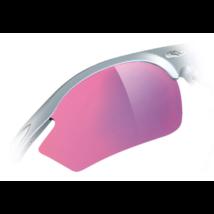 LENCSE RYDON SX BI-CHROMIC PINK