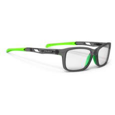 OCHELARI INTUITION C CRYSTAL ASH-LIME/DEMO LENSES