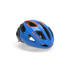 CASCA STRYM BLUE/ORANGE S-M 55-58