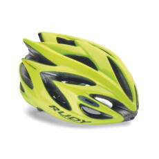 CASCA RUSH YELLOW FLUO M 54-58