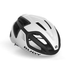 CASCA SPECTRUM WHITE/BLACK S 51-55