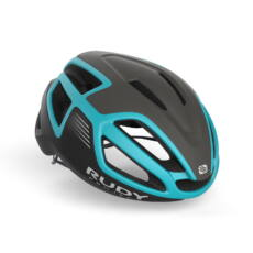 CASCA SPECTRUM LEAD/TURQUOISE/BLACK S 51-55