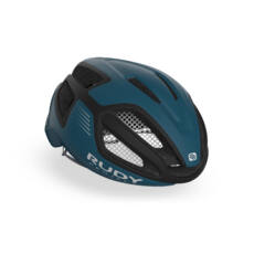 SISAK SPECTRUM PACIFIC BLUE/BLACK S 51-55