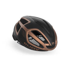 CASCA SPECTRUM BLACK/BRONZE S 51-55