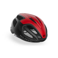 CASCA SPECTRUM RED/BLACK S 51-55