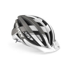CASCA VENGER CROSS WHITE/GREY S 51-55