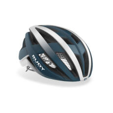CASCA VENGER PACIFIC BLUE/WHITE M 55-59