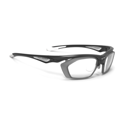 OCHELARI STRATOFLY BLACK/RX OPTICAL DOCK