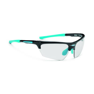 SZEMÜVEG NOYZ BLACK AZUR/IMPACTX2 PHOTOCHROMIC BLACK
