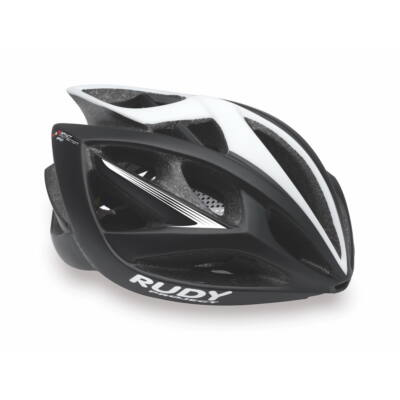 CASCA AIRSTORM BLACK/WHITE S-M 54-58