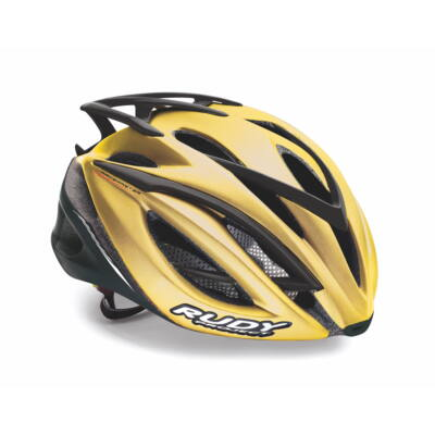 CASCA RACEMASTER GOLD S-M 54-58