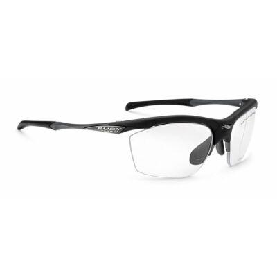OCHELARI AGON BLACK/RX DIRECT CLIP