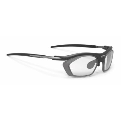 OCHELARI RYDON BLACK/RX OPTICAL DOCK