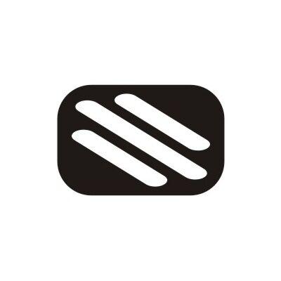 SZEMÜVEG STRATOFLY BLACK/RX DIRECT CLIP