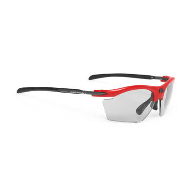 OCHELARI RYDON SLIM FIRE RED/IMPACTX PHOTOCHROMIC 2BLACK