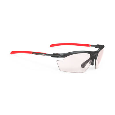 SZEMÜVEG RYDON FROZEN ASH/IMPACTX2 PHOTOCHROMIC RED