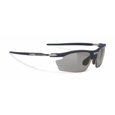 SZEMÜVEG RYDON BLACK/IMPACTX2 PHOTOCHROMIC BLACK
