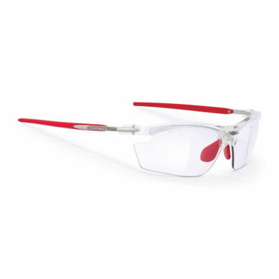 SZEMÜVEG RYDON CRYSTAL/IMPACTX2 PHOTOCHROMIC BLACK