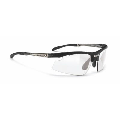 SZEMÜVEG SYNFORM BLACK/IMPACTX2 PHOTOCHROMIC BLACK