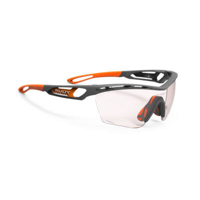 OCHELARI TRALYX SLIM PYOMBO/IMPACTX PHOTOCHROMIC 2 RED