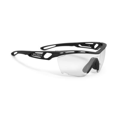 SZEMÜVEG TRALYX SLIM BLACK/IMPACTX2 PHOTOCHROMIC BLACK