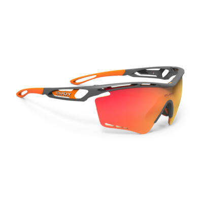 OCHELARI TRALYX XL PYOMBO/MULTILASER ORANGE