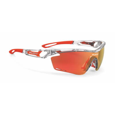 OCHELARI TRALYX CRYSTAL/MULTILASER ORANGE