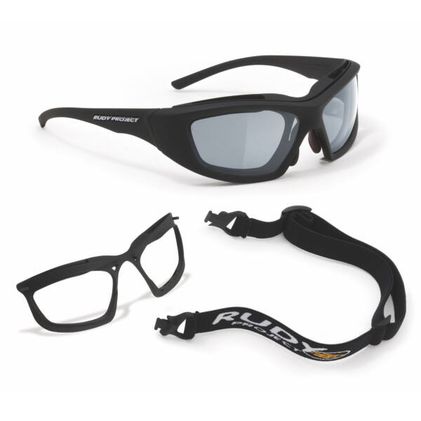 OCHELARI GUARDYAN BLACK/IMPACTX2 PHOTOCHROMIC BLACK