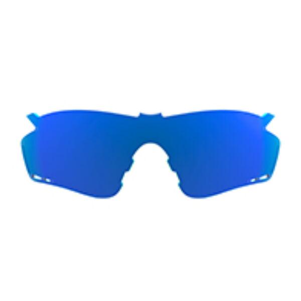 LENCSE TRALYX MULTILASER BLUE