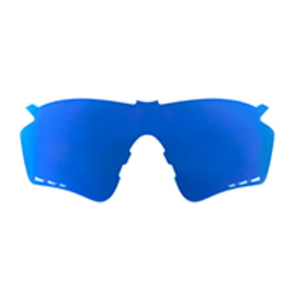 LENCSE TRALYX XL MULTILASER BLUE