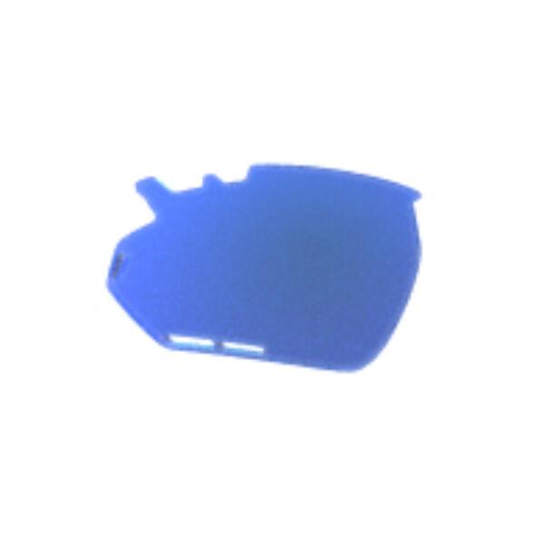 LENTILE FOTONYK MULTILASER BLUE