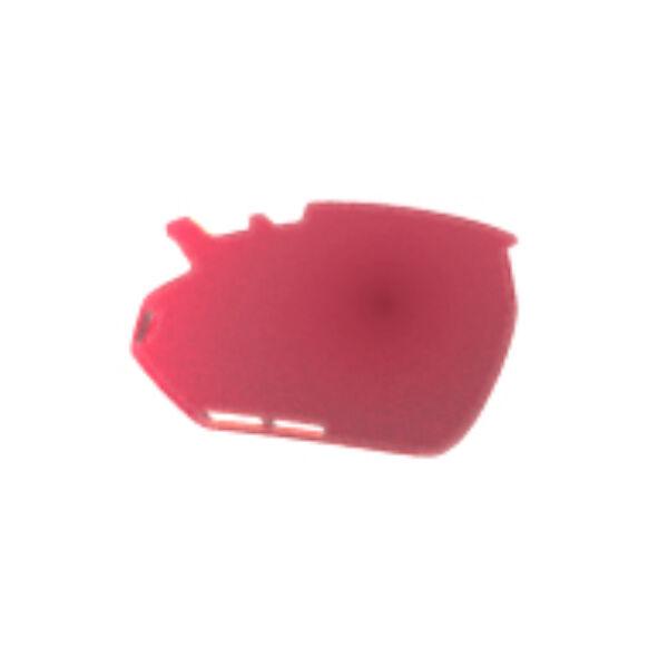 LENCSE FOTONYK POLAR 3FX HDR MULTILASER RED