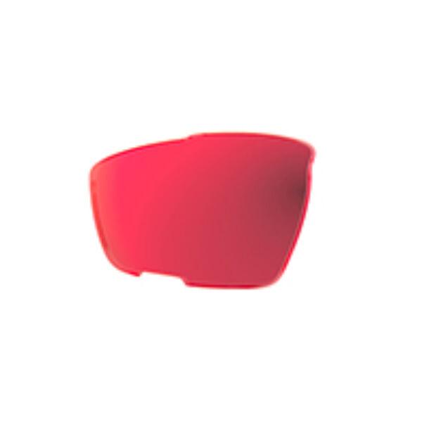 LENTILE SINTRYX POLAR 3FX HDR MULTILASER RED