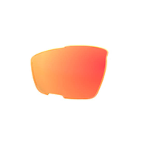 LENTILE SINTRYX POLAR 3FX HDR MULTILASER ORANGE