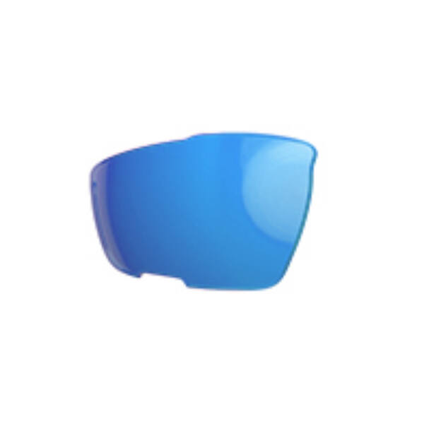 LENCSE SINTRYX POLAR 3FX HDR MULTILASER BLUE
