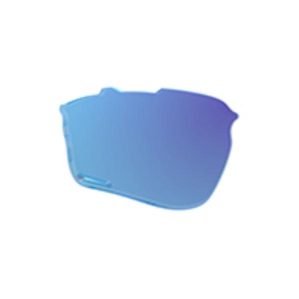 LENCSE KEYBLADE POLAR 3FX HDR MULTILASER BLUE
