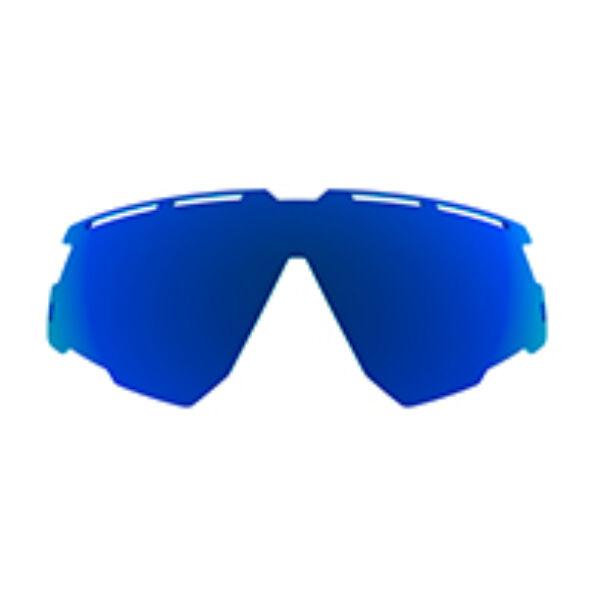 LENCSE DEFENDER MULTILASER BLUE