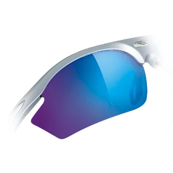 LENCSE SYLURO MULTILASER BLUE
