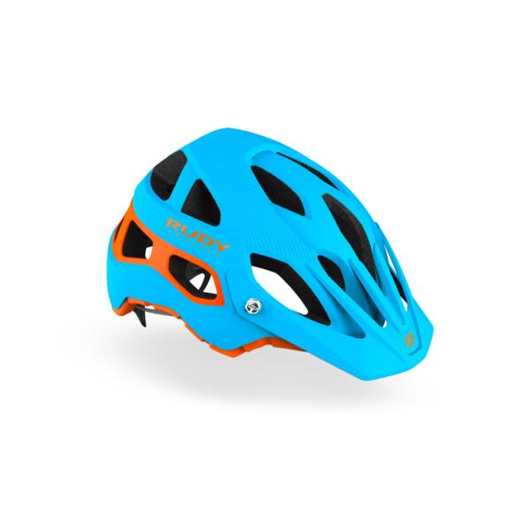 CASCA PROTERA BLUE / ORANGE L 59-61