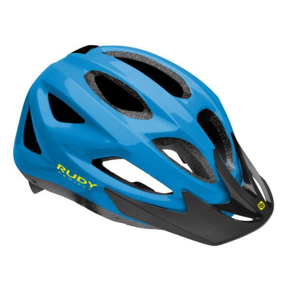 CASCA ROCKY BLUE M 52-57