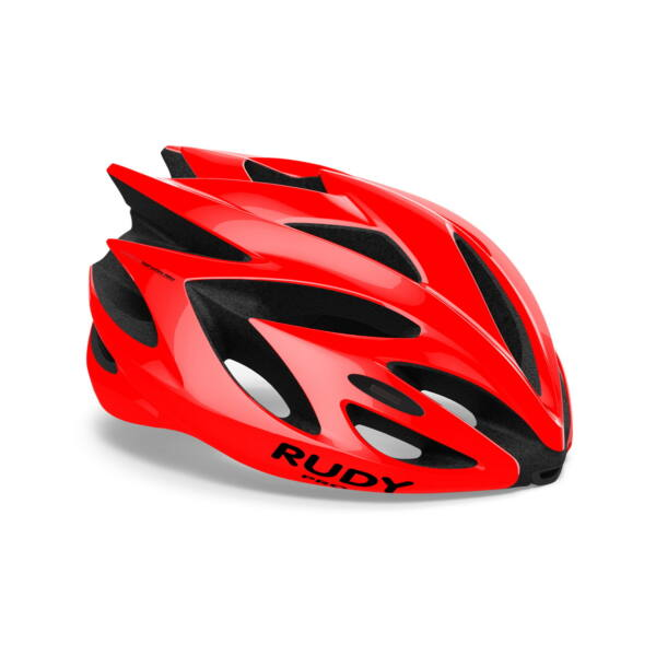 CASCA RUSH RED FIRE S 51-55