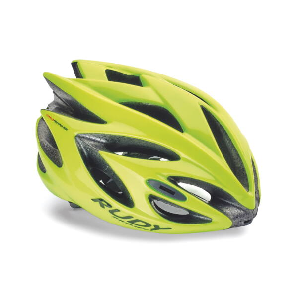 CASCA RUSH YELLOW FLUO S 51-55