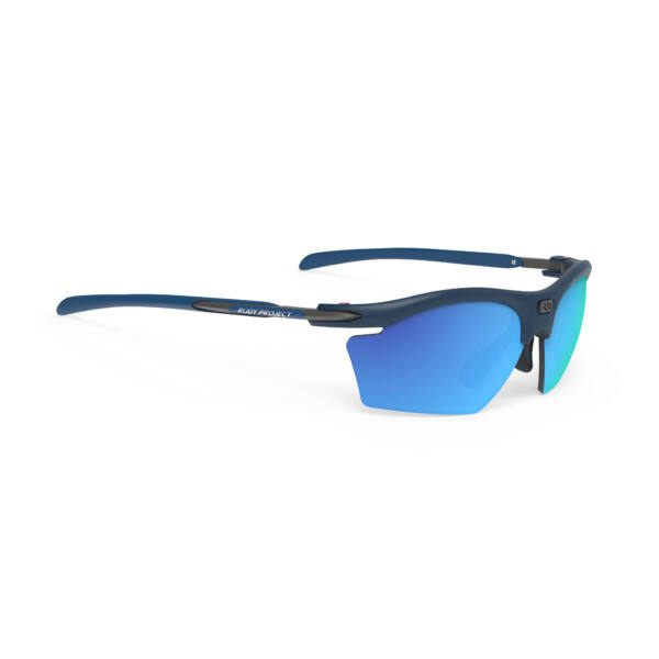 OCHELARI RYDON SLIM BLUE NAVY/MULTILASER BLUE
