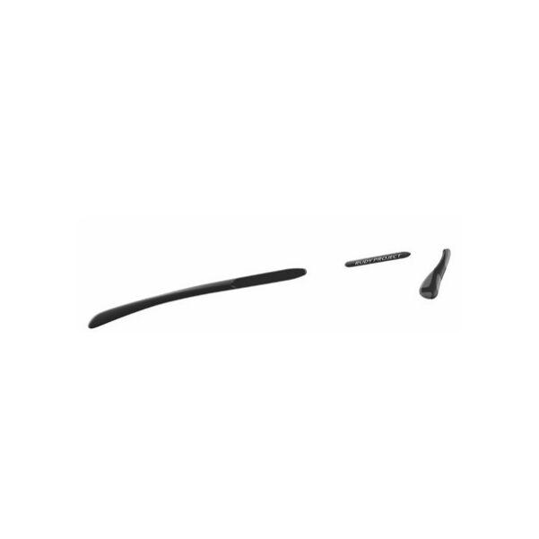 CUSTOM KIT RYDON //SLIM BLACK/CHROME GREY/BLACK