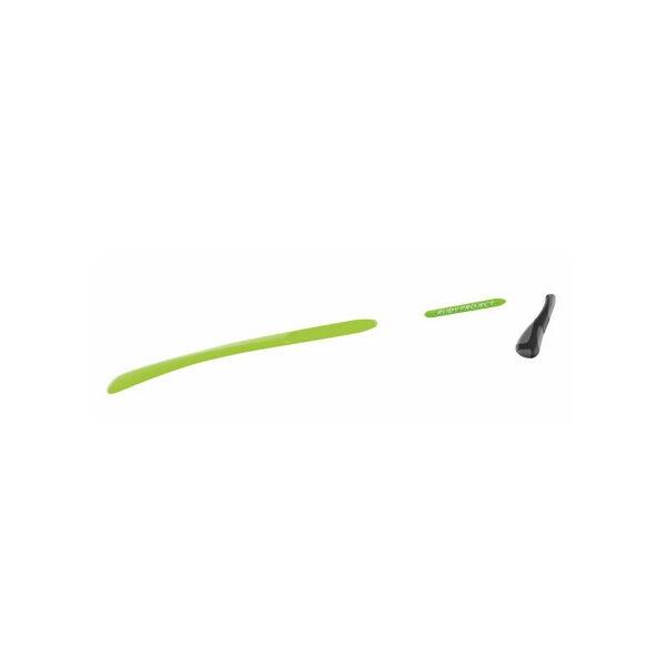 CUSTOM KIT RYDON //SLIM LIME/CHROME-GREY-BLACK