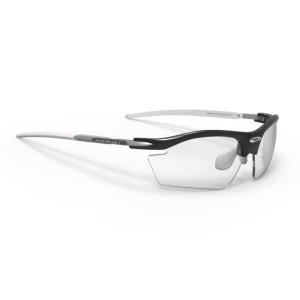 OCHELARI RYDON BLACK-WHITE/IMPACTX PHOTOCHROMIC CLEAR