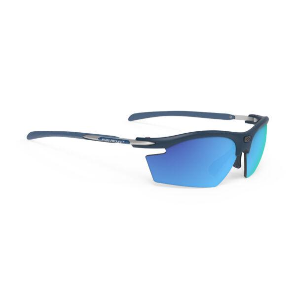 OCHELARI RYDON BLUE NAVY/MULTILASER BLUE